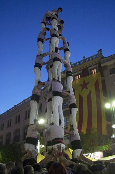Els nostres bolus: Sant Jordi. (23 d'abril. Terrassa)