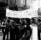 "Josep Antoni Falcato: ""La insuportable falsedat dels fets""."