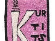 """Els Kurtits: donant el """"callu"""" des del 96."""