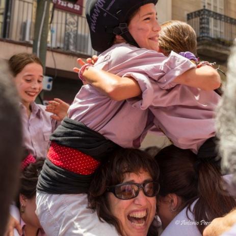 Foto: Antonio Pérez