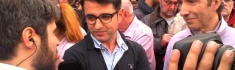 Jaume Rosset: Què podem aprendre del projecte del casc?